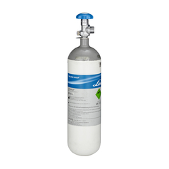 LAPAROX® Med. Kohlendioxid CO2