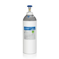 LAPAROX® Med. Kohlendioxid CO2 kurz