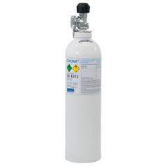 CONOXIA® GO2X - Medizinischer Sauerstoff