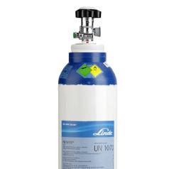 NIONTIX® Med. Lachgas N2O